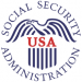 Social Security –Securing Your Financial Future